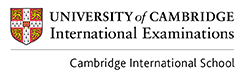 University of Cambridge International Examinations | Cambridge International School