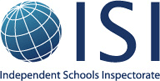 ISI | International Schools Inspectorate